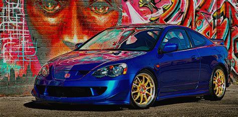gold rims  blue rpm city