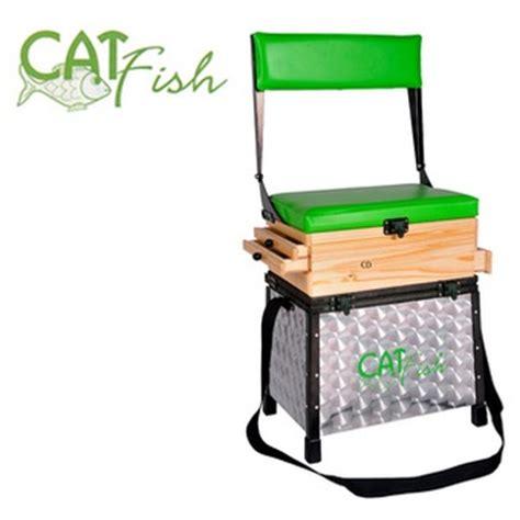 panier siege peche paniers tiroirs dans accessoire de pêche achetez au