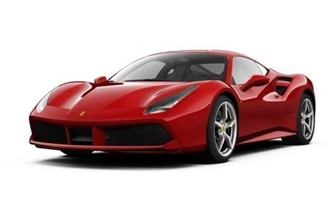 ferrari  gtb price  india images mileage features