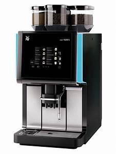 Kaffeevollautomat Mit Wasseranschluss : wmf 1500 s imitzz ~ Michelbontemps.com Haus und Dekorationen