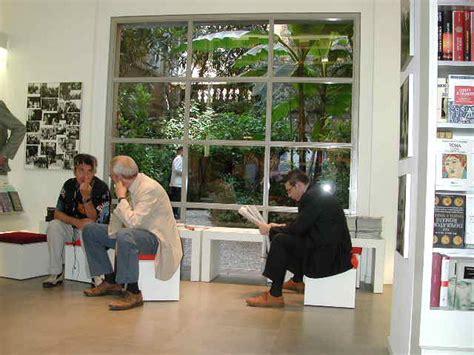 Feltrinelli Libreria by Ediltre Srl Libreria Feltrinelli Via Babuino