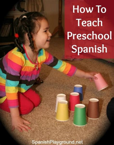requirements to teach preschool 1504 best images about for on 503