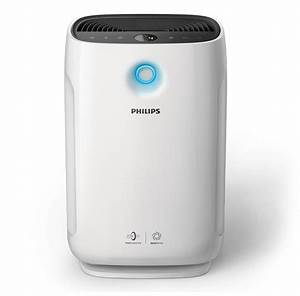 Hepa Luftreiniger Test : philips air purifiers and humidifiers philips ~ Watch28wear.com Haus und Dekorationen