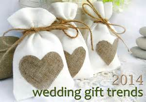 wedding gift idea 35 best images of diy wedding gift ideas for guests diy wedding gifts and