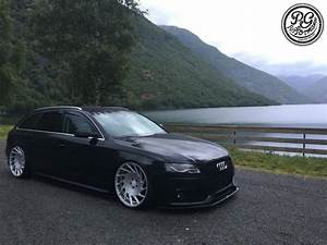 Audi A4 8k Airride : audi a4 b8 avant airride system mapet tuning group ~ Jslefanu.com Haus und Dekorationen
