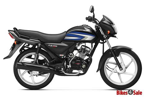 used tvs for sale honda cd 110 dx motorcycle picture gallery blue