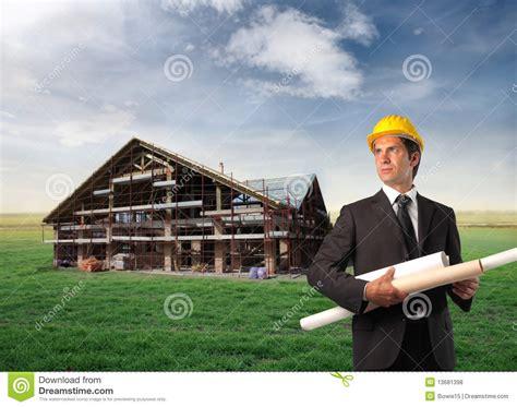 architect royalty  stock  image