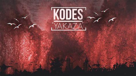 Kodes - Yakaza   İzlesene.com