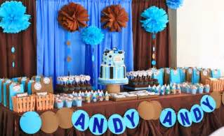 duck baby shower decorating baby shower diy baby blue and brown bathroom decor tsc