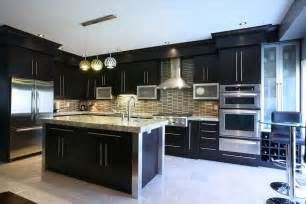 interior of kitchen home kitchen design go all the way and make it gourmet interior design inspiration
