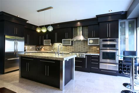 design kitchen ideas fancy kitchen design ideas 33 to your designing home