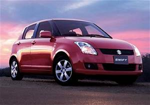 Suzuki Swift Leasing Ohne Anzahlung : autos suzuki informaci n swift ~ Kayakingforconservation.com Haus und Dekorationen