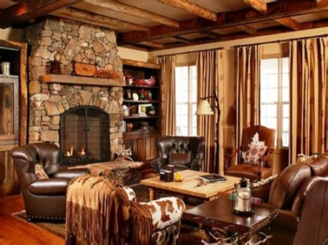 Decorating Ideas Small House by Cabin Style Decorating Living Room Small House Plans Cabin