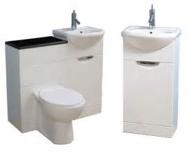 vanities for bathrooms vanities for small bathrooms