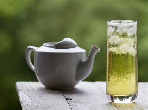 10 Reasons To Drink Green Tea  Dr Weil's Healthy Kitchen