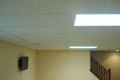 Armstrong Ceiling Tiles 2x2 by Crist Ceilings