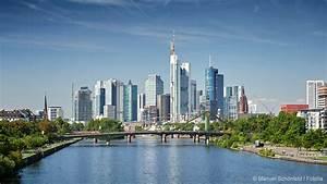 Skyline Frankfurt Bild : 8 adipositastag in frankfurt acsd e v ~ Eleganceandgraceweddings.com Haus und Dekorationen