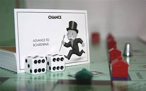 Monopoly Wallpaper And Background Image