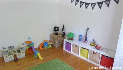 chambre enfant 2 ans d 233 coration chambre bebe 2 ans