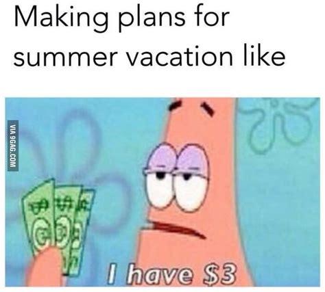 Funny Summer Memes - summer holiday memes image memes at relatably com