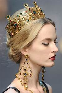 25+ best ideas about Queen crown on Pinterest | Crown ...