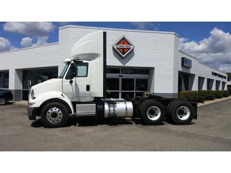 volvo heavy truck dealer 100 volvo semi truck dealer near me steam community