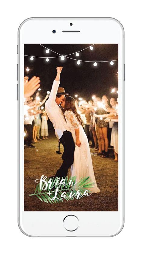 wedding snapchat filter 13 best wedding snapchat filters images on snapchat filters snapchat filters