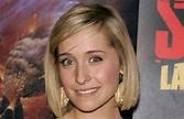 'Smallville' Star Allison Mack Released on $5 Million Bail ...