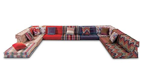 best roche bobois cuneo contemporary skilifts us