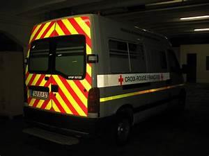Croix Rouge Montrouge : croix rouge fran aise page 132 auto titre ~ Medecine-chirurgie-esthetiques.com Avis de Voitures