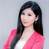 美女主播劉盈秀太正!粉絲豪氣送「金塊」示愛   娛樂   三立新聞網 SETN.COM