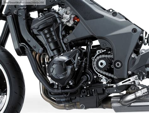 2011 Kawasaki Z1000. More Photos At Http