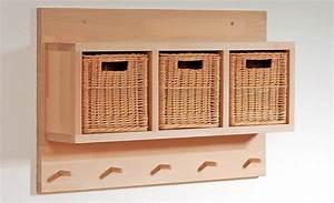Wandregal Birke In Ikea Katalog