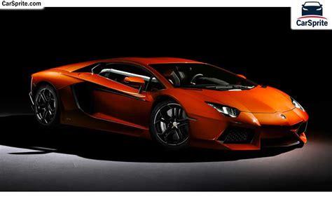 24, 22, 21, 18, 14, 12, 10 based on live spot gold price. Lamborghini Aventador 2018 prices and specifications in Saudi Arabia   Car Sprite