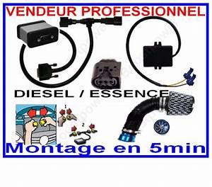 Meilleur Boitier Additionnel Diesel : boitier additionnel electronique de puissance puce autos ~ Farleysfitness.com Idées de Décoration