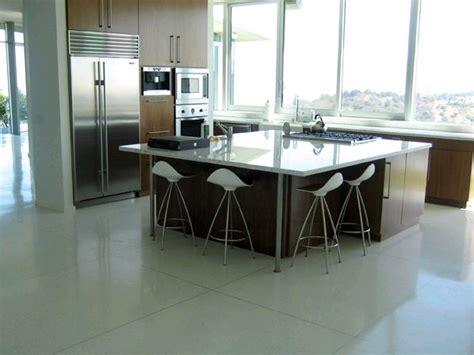terrazzo kitchen floor bellizzimo terrazzo santa fe springs california proview 2702