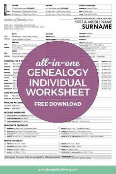 dna detectives autosomal statistics chart genealogy dna genealogy genealogy dna