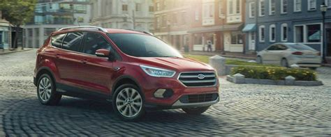 ford escape  sale   red lion ford