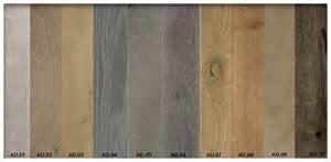 floor stain color options for hardwood flooring nor cal floor design inc