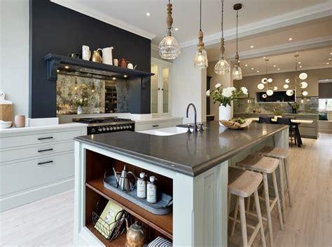 harvey jones kitchens