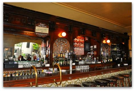 Bar Sf by San Francisco Nightlife Theater Bars Clubs More