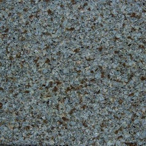 home depot kitchen countertops lowes countertops laminate