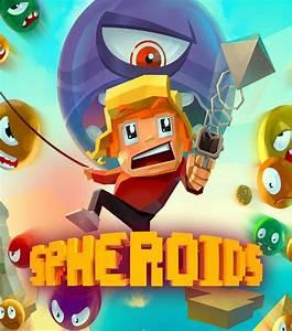 Xbox Play Anywhere Games Gamerheadquarters