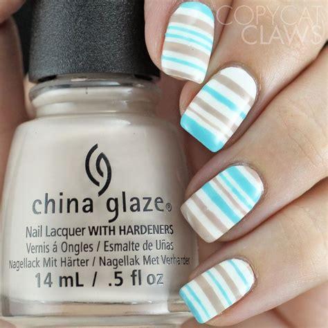 images  simple nail art design ideas