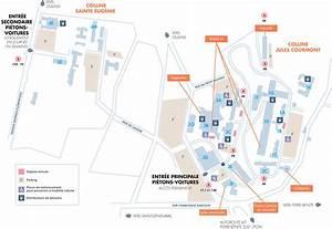 Parking P5 Lyon : centre hospitalier lyon sud hospices civils de lyon ~ Medecine-chirurgie-esthetiques.com Avis de Voitures