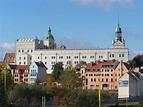 Ducal Castle, Szczecin - Wikipedia