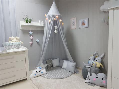 Kinderzimmer Mädchen Baldachin by Coolest For Children S Rooms Bilder