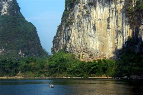 agua  biodiversidad aguaorgmx