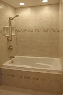 Tiling A Bathtub Skirt by Bathroom Remodeling Design Ideas Tile Shower Niches