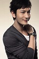 Ghim trên Actors of the Asian drama